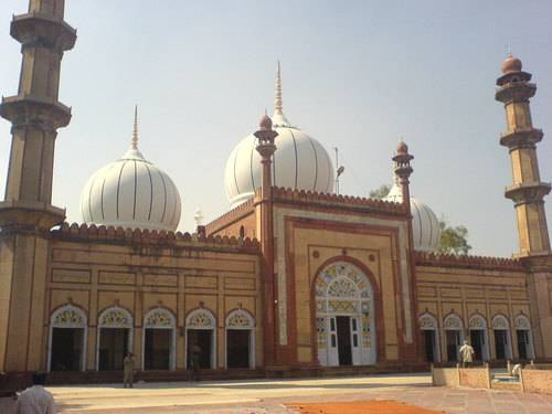 http://www.getbookcab.com/Admin/images/Aligarh.jpg