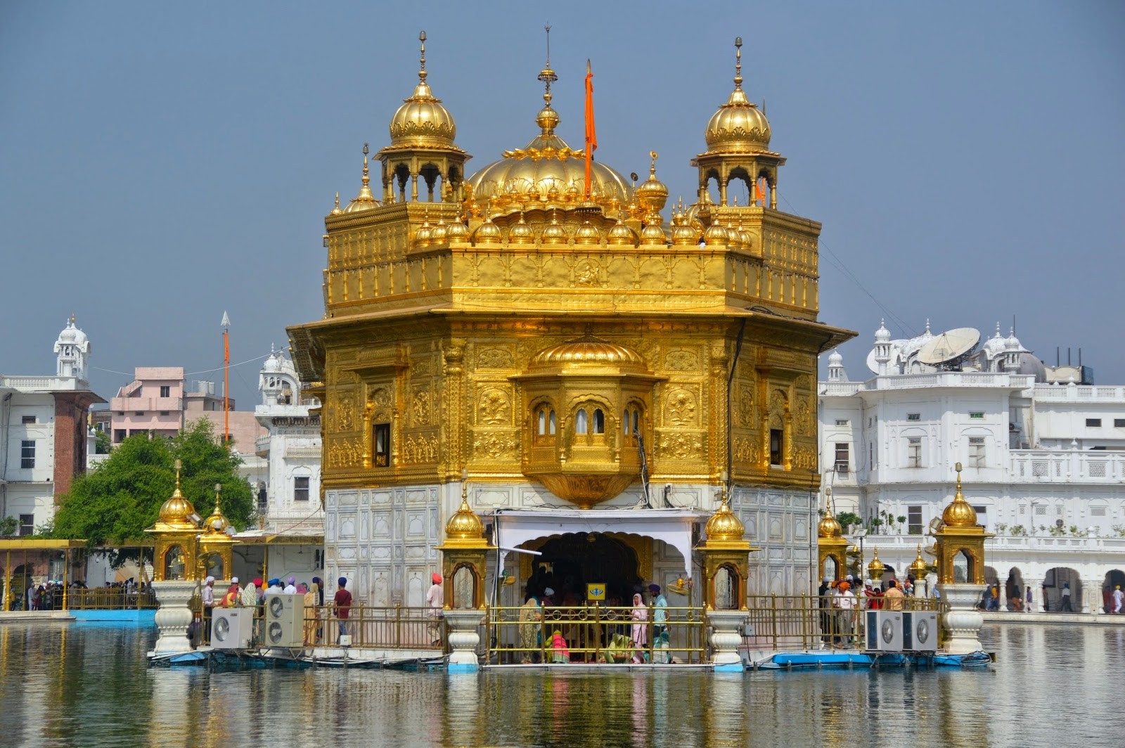 http://www.getbookcab.com/Admin/images/Amritsar.jpg