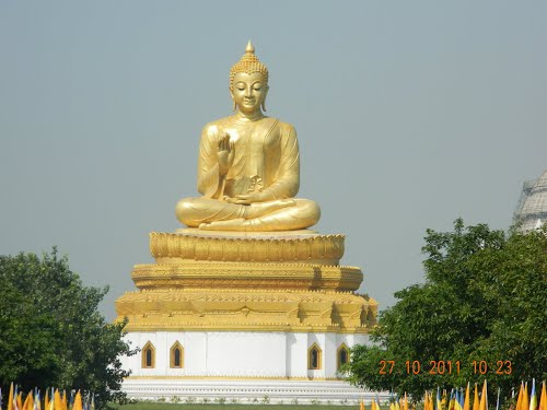 http://www.getbookcab.com/Admin/images/Balrampur.jpg