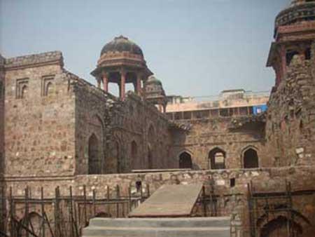 http://www.getbookcab.com/Admin/images/Bhandra.jpg