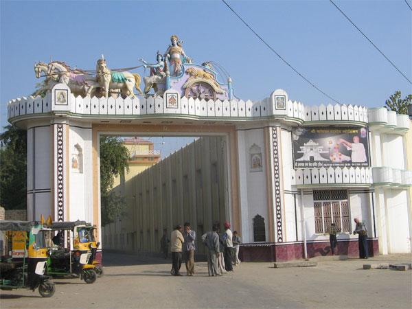 http://www.getbookcab.com/Admin/images/Ganganagar.jpg