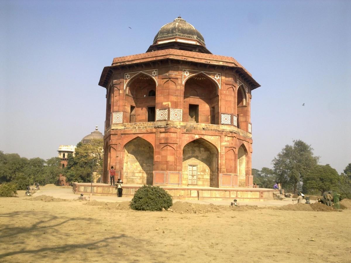 http://www.getbookcab.com/Admin/images/Gurdaspur.jpg