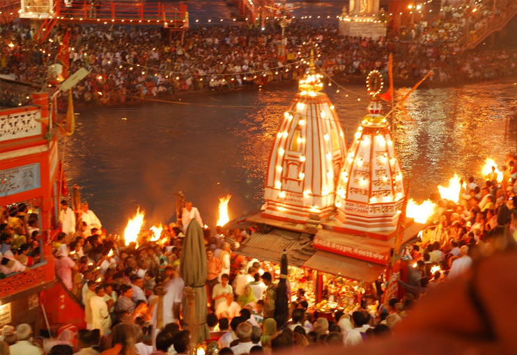 http://www.getbookcab.com/Admin/images/Haridwar.jpg