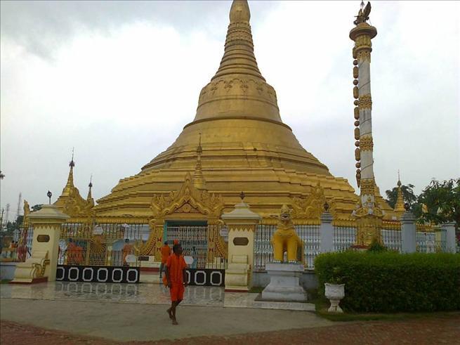 http://www.getbookcab.com/Admin/images/Kushinagar.jpg