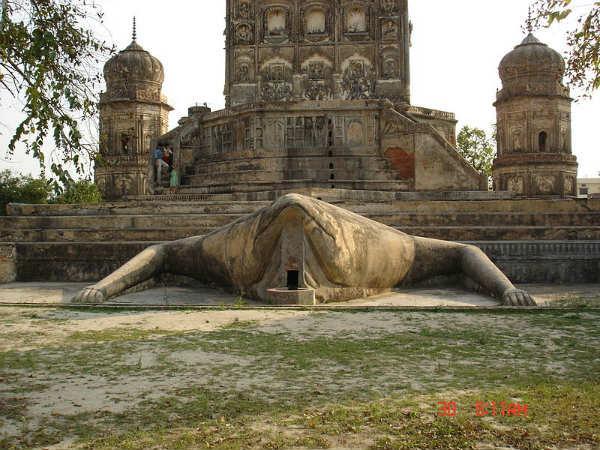 http://www.getbookcab.com/Admin/images/Lakhimpur_Kheri.jpg