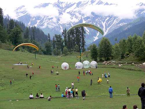 http://www.getbookcab.com/Admin/images/Manali.jpg