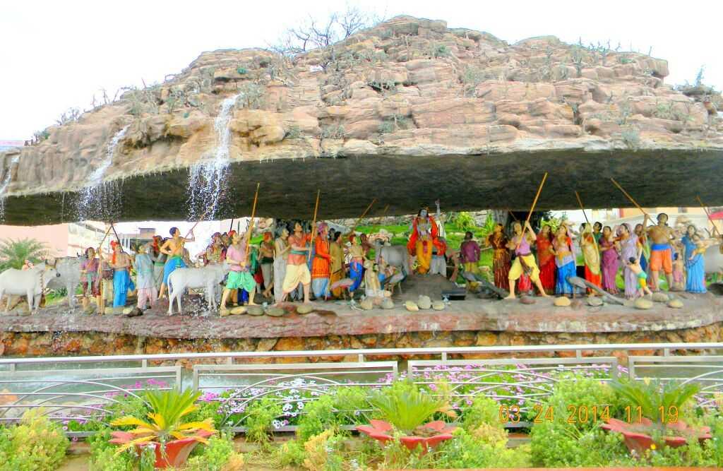 http://www.getbookcab.com/Admin/images/Mathura.jpg