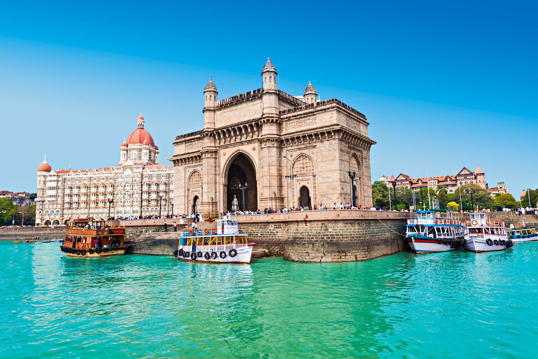 http://www.getbookcab.com/Admin/images/Mumbai.jpg