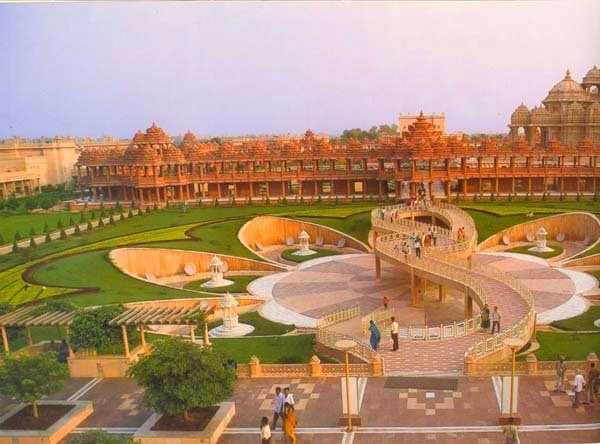 http://www.getbookcab.com/Admin/images/Nagpur.jpg