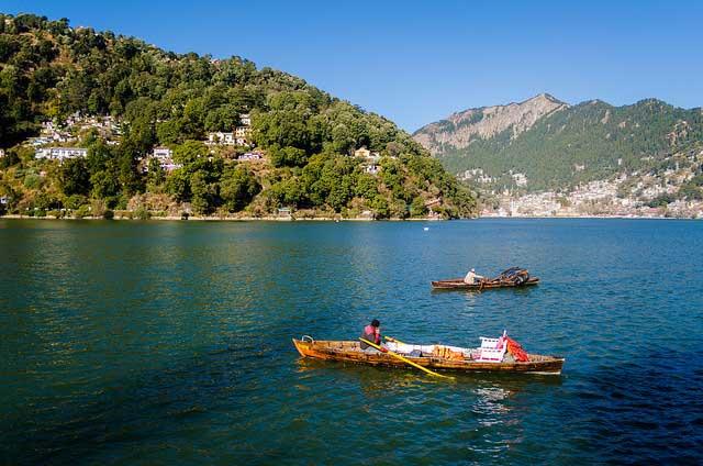 http://www.getbookcab.com/Admin/images/Nainital-lake.jpg