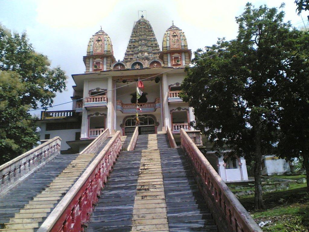http://www.getbookcab.com/Admin/images/Narsinghpur.jpg