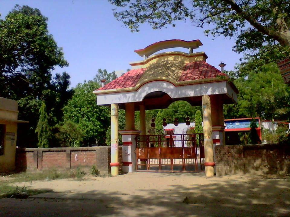 http://www.getbookcab.com/Admin/images/Pratapgarh.jpg