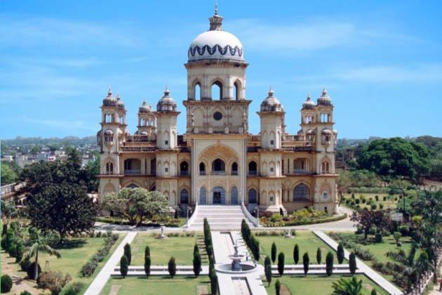 http://www.getbookcab.com/Admin/images/Rampur.jpg