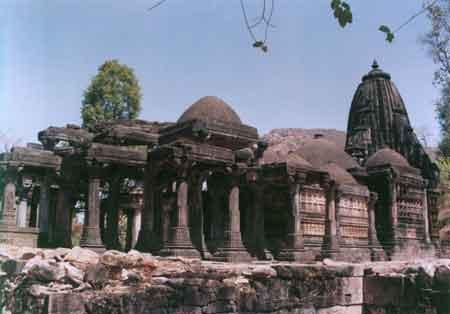 http://www.getbookcab.com/Admin/images/Sabarkantha.jpg