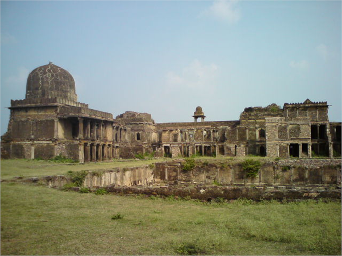 http://www.getbookcab.com/Admin/images/Sehore.jpg