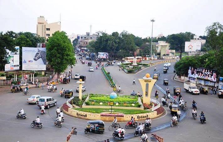 http://www.getbookcab.com/Admin/images/Solapur.jpg