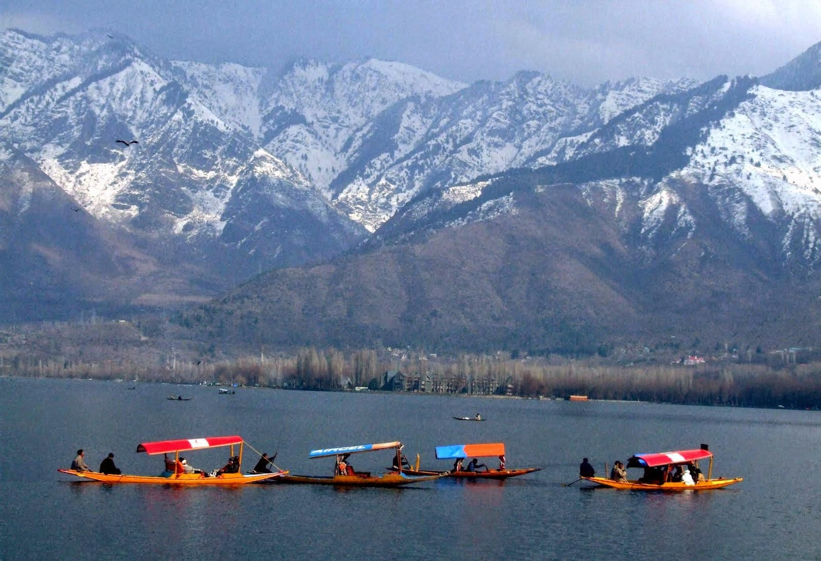 http://www.getbookcab.com/Admin/images/Srinagar.jpg
