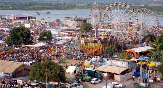 http://www.getbookcab.com/Admin/images/Surendranagar.jpg