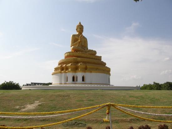 http://www.getbookcab.com/Admin/images/Vaishali.jpg