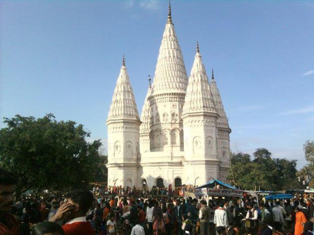 http://www.getbookcab.com/Admin/images/West-Champaran1.jpg
