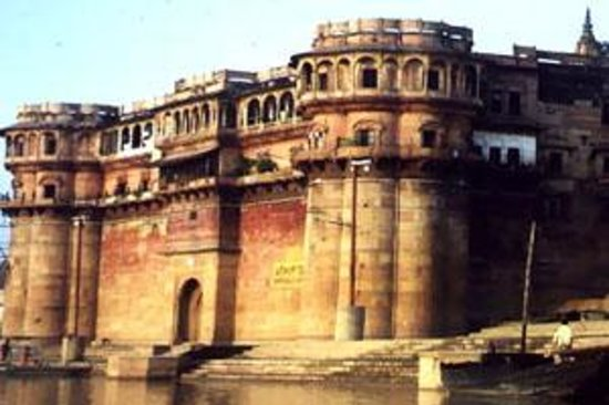 http://www.getbookcab.com/Admin/images/allahabad-fort.jpg