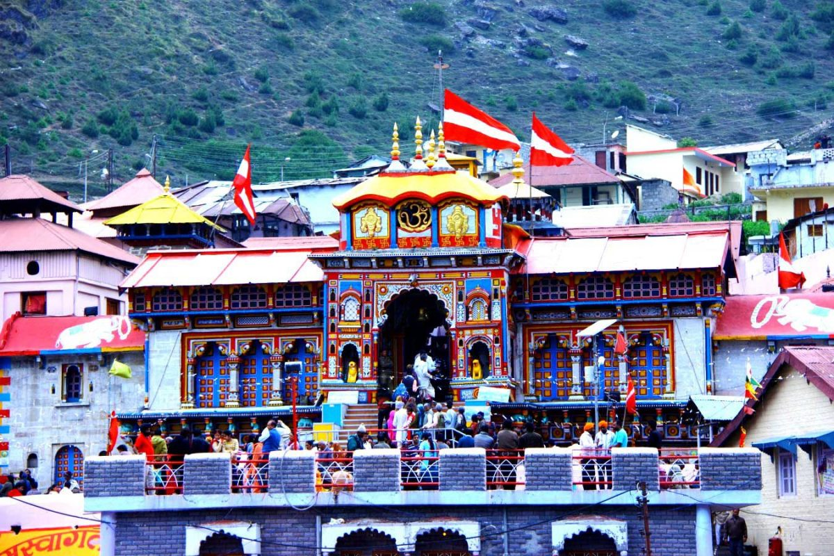 http://www.getbookcab.com/Admin/images/badrinath.jpg