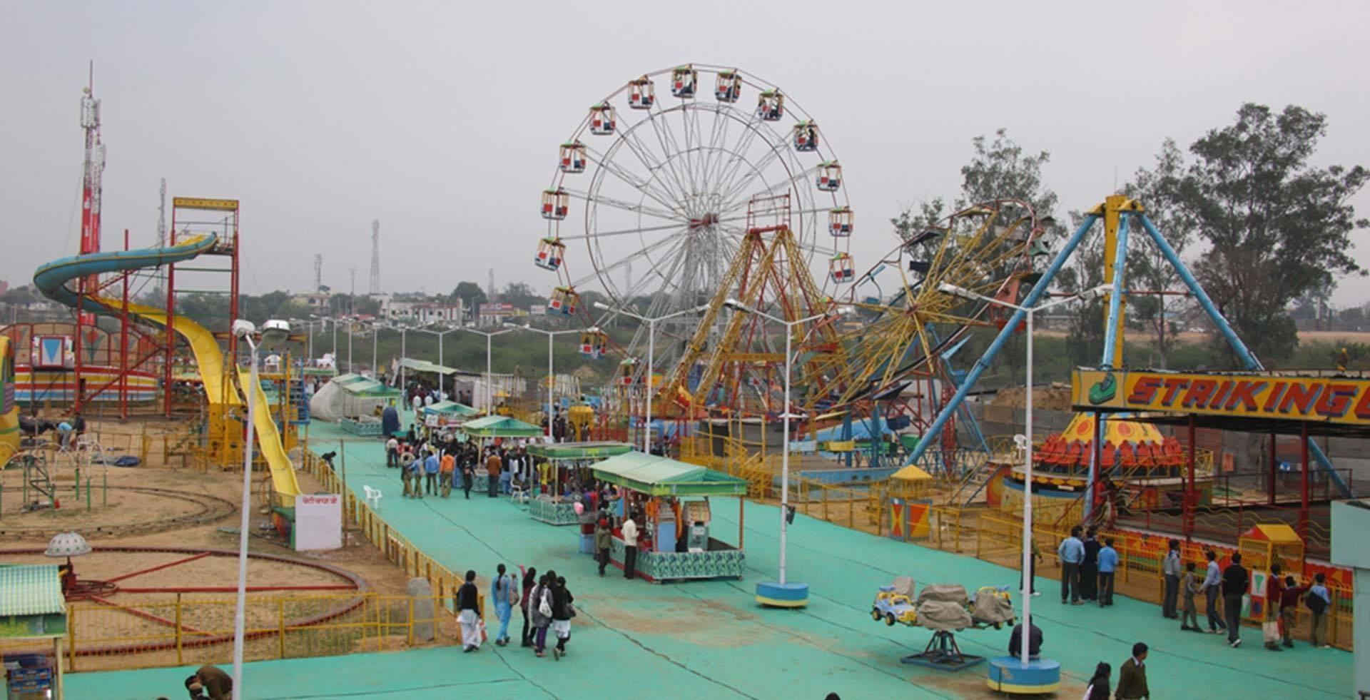 http://www.getbookcab.com/Admin/images/faridabad.jpeg