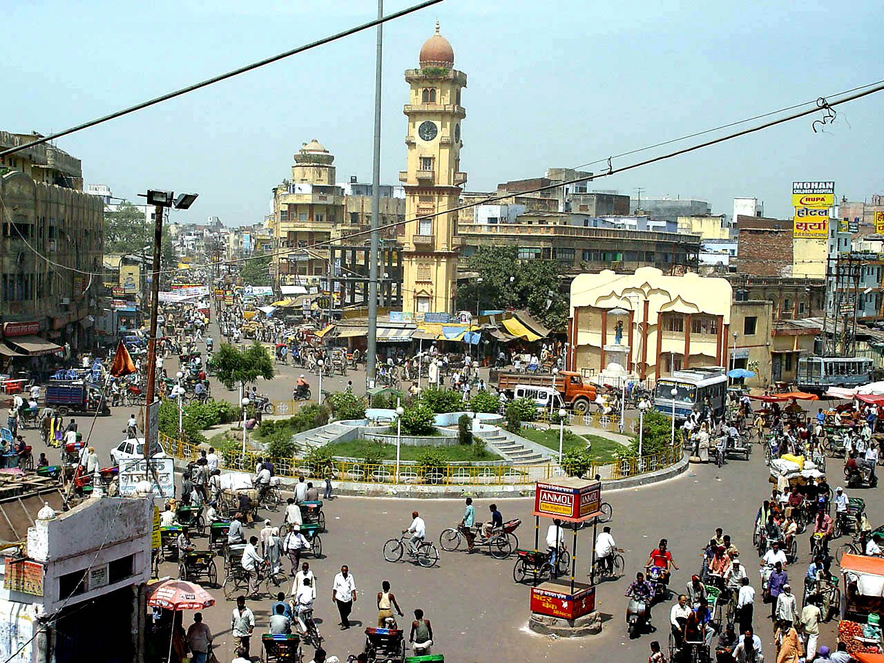 http://www.getbookcab.com/Admin/images/kanpur-city.jpg