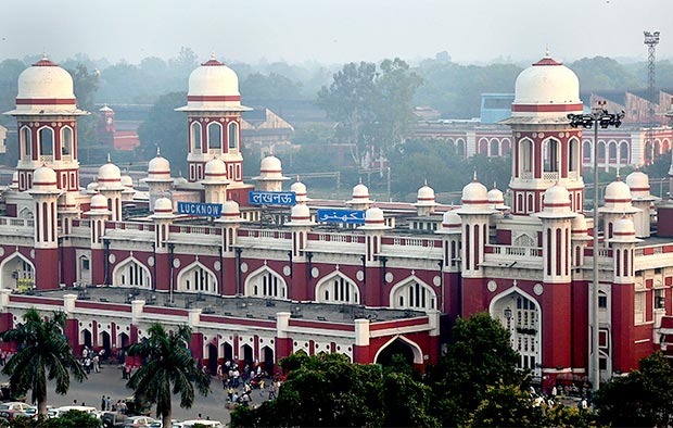 http://www.getbookcab.com/Admin/images/lucknow.jpg