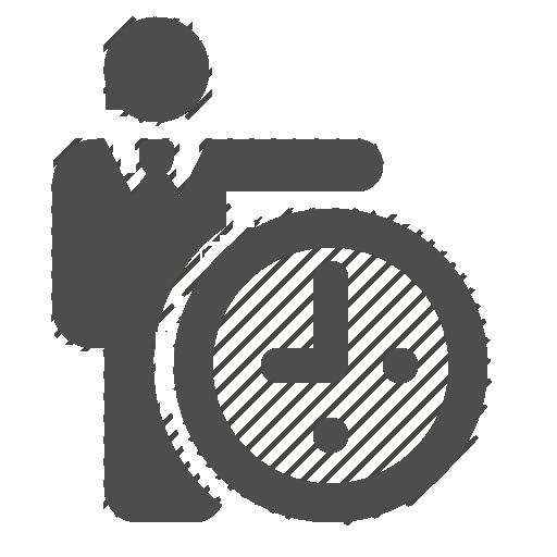 Car Finance Capital Customer Service Hours